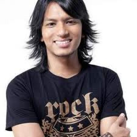 Faizal Tahir Faizal Tahir Bio Family Facts Age 37 Hot Birthdays