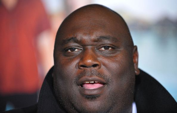 Faizon Love Interview Faizon Love Talks About Katt Williams Pulling A