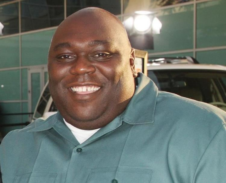 Faizon Love Faizon Love Pictures and Photos Fandango