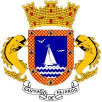 Fajardo FC httpsuploadwikimediaorgwikipediaen445Faj