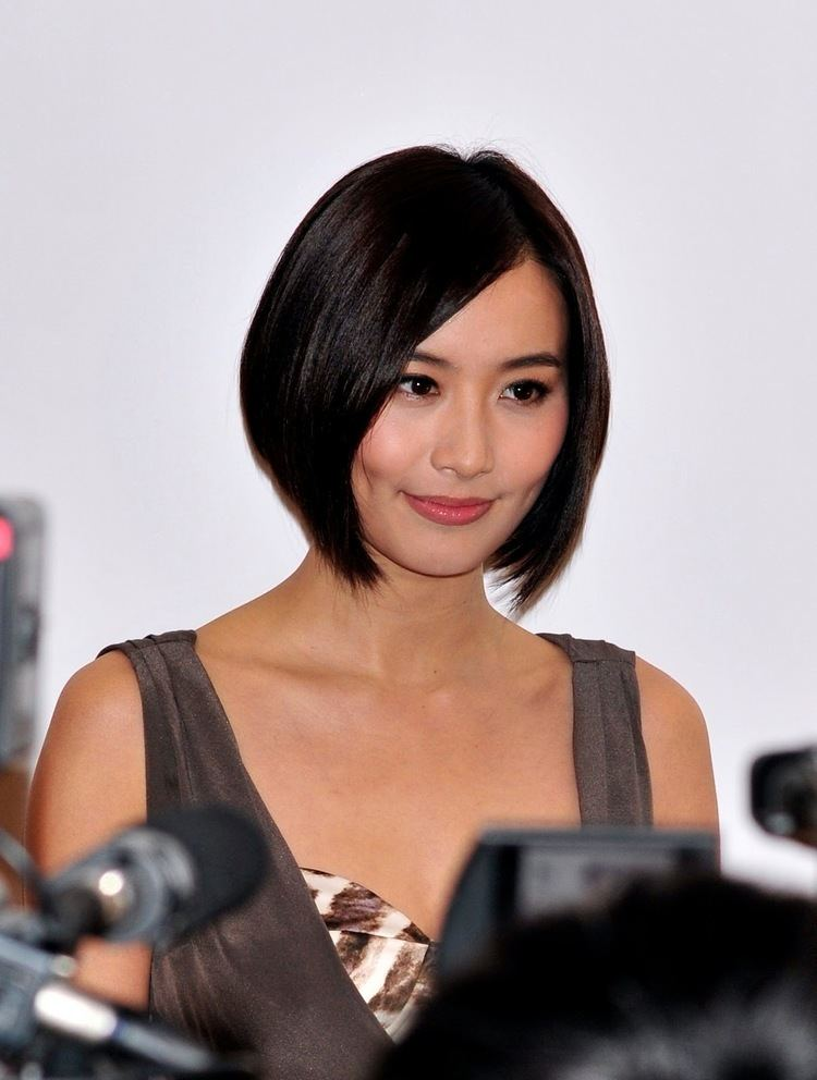 Fala Chen News Word Daily Fawning Upon The Senior Management Staff