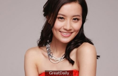 Fala Chen Does Song Ji Eun look similar to Celebrity News