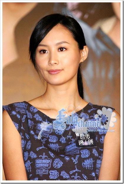 Fala Chen Fala Chen Celebrities lists