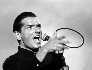 Falco (musician) Died On This Date February 6 1998 Falco Had Hits With