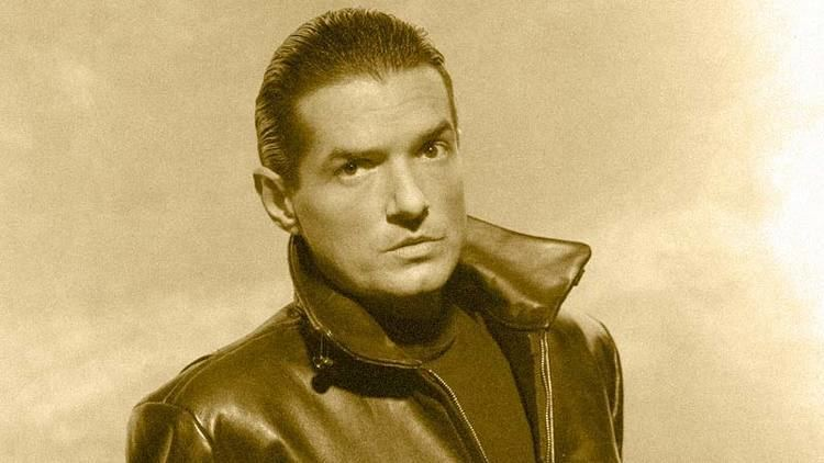 Falco (musician) Falco Golden 80s Music