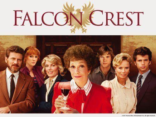 Falcon Crest Falcon Crest HotelR