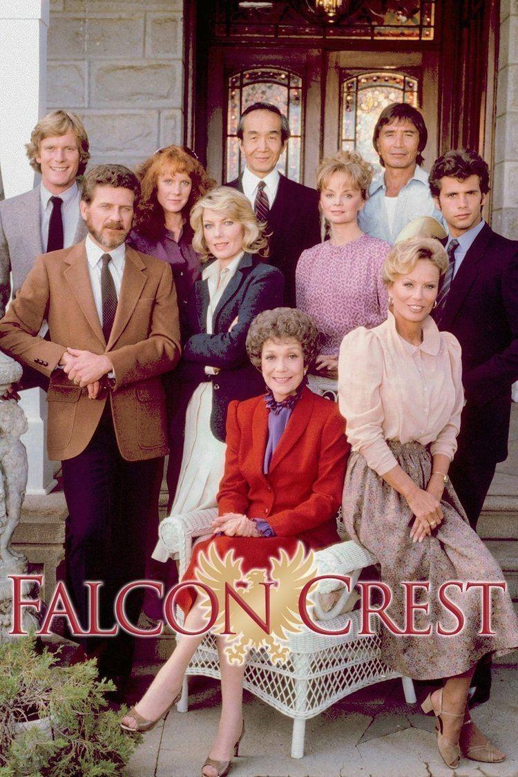 Falcon Crest wwwgstaticcomtvthumbtvbanners184380p184380