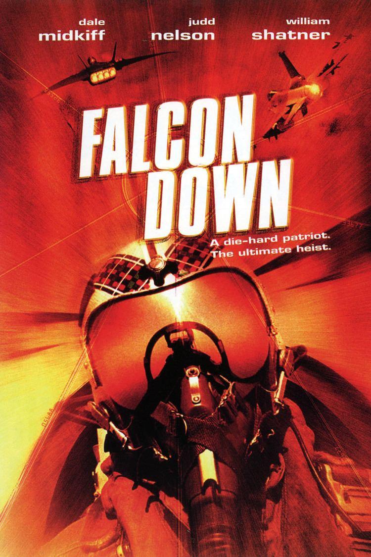 Falcon Down wwwgstaticcomtvthumbdvdboxart29522p29522d