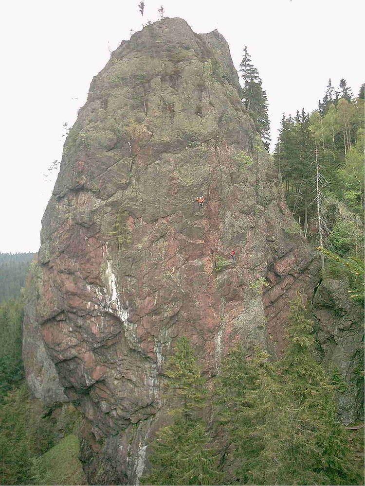 Falkenstein (Thuringia)