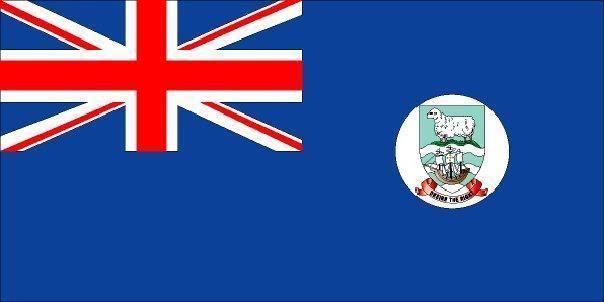 Falkland Islands Culture of Falkland Islands