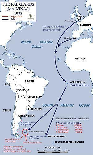 Falklands War httpsuploadwikimediaorgwikipediacommonsthu