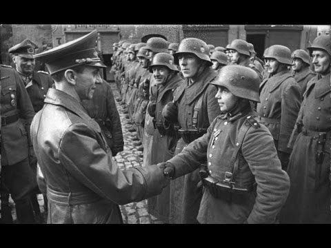 Fall of Berlin – 1945 httpsiytimgcomviAC7uxCzAJ14hqdefaultjpg