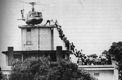 Fall of Saigon httpsuploadwikimediaorgwikipediaen995Sai