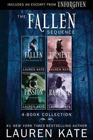Fallen (2016 film) Fallen (2016 film)
