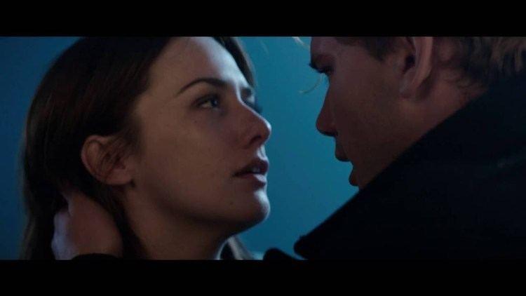 Fallen (2016 film) FALLEN MOVIE Official HD International Trailer YouTube