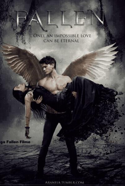 Fallen (2016 film) Movies Fallen 2016 Synopsis Film Synopsis