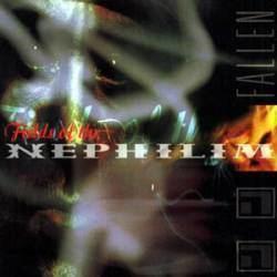 Fallen (Fields of the Nephilim album) wwwspiritofmetalcomcoverphpidalbum22322