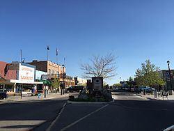 Fallon, Nevada httpsuploadwikimediaorgwikipediacommonsthu