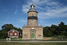 Falsterbo Lighthouse httpsuploadwikimediaorgwikipediacommonsthu