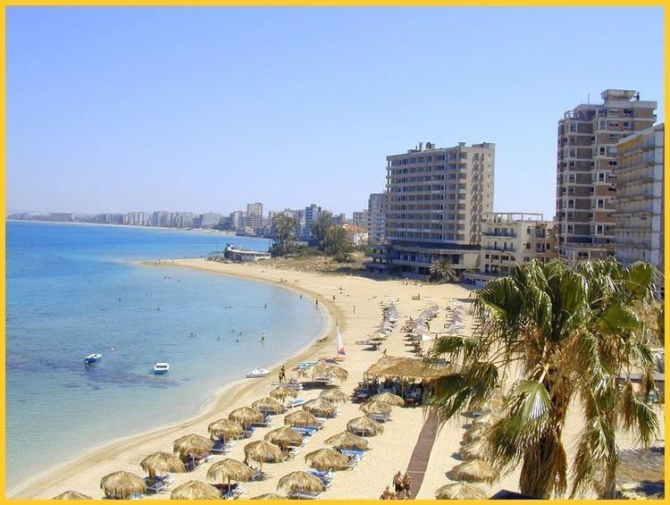 Famagusta httpsstatic0travelteknetuploaded201591443