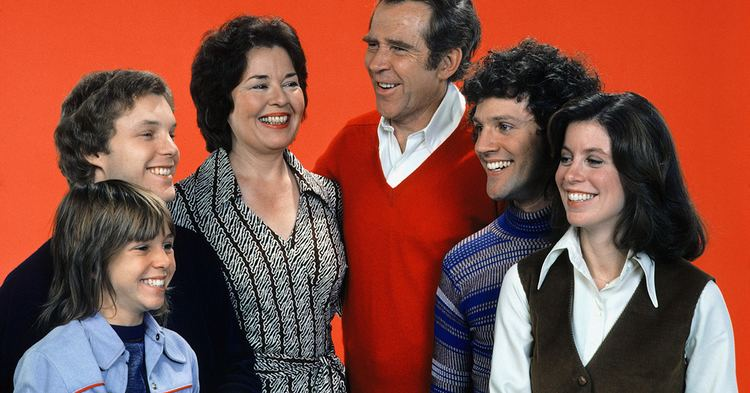 Family (1976 TV series) 10 dramatic facts about 39Family39 the critically adored 197680 series