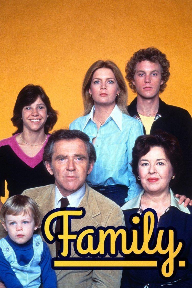 Family (1976 TV series) wwwgstaticcomtvthumbtvbanners383935p383935