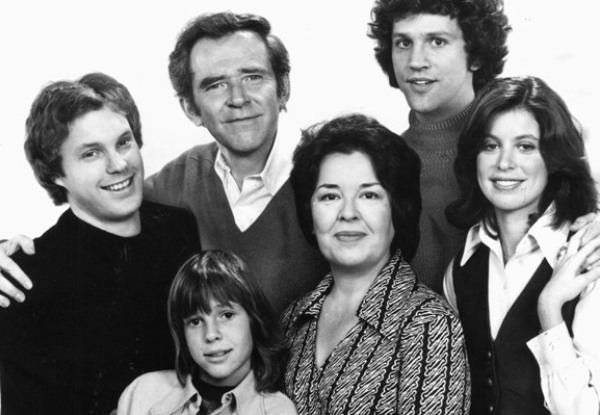 Family (1976 TV series) 1000 images about family on Pinterest Image search Families and