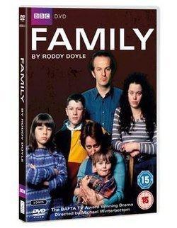 Family (1994 TV series) httpsuploadwikimediaorgwikipediaenthumb1
