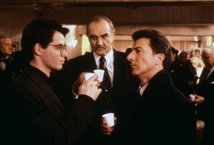 Family Business (film) Family Business 1989