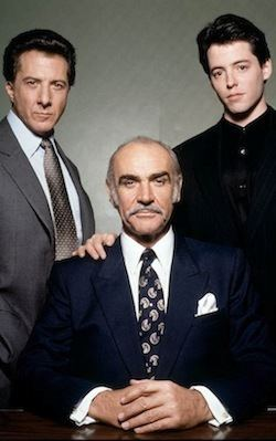 Family Business (film) Family Business Film TV Tropes