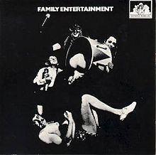 Family Entertainment httpsuploadwikimediaorgwikipediaenthumb0