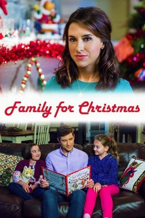 A Christmas Detour.Family For Christmas Alchetron The Free Social Encyclopedia