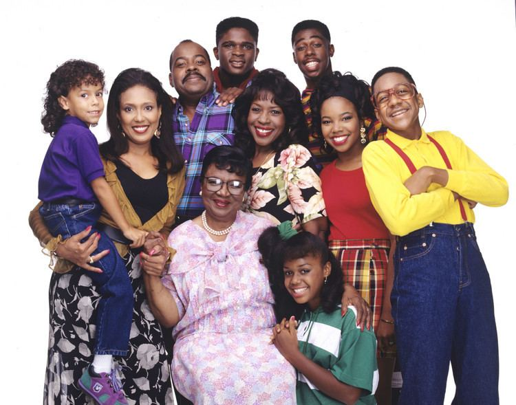 Family Matters Family Matters39 Where Are They Now 15 Years After The Series