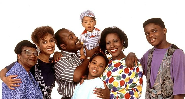 Family Matters Which Family Matters Character Are You Playbuzz