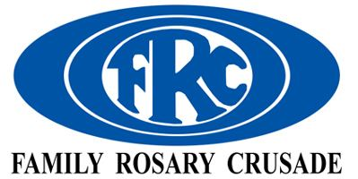 Family Rosary Crusade Family Rosary Crusade Wikipedia