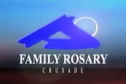Family Rosary Crusade FamilyRosaryCrusade The Family Rosary Crusade was a mass Flickr