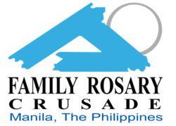 Family Rosary Crusade (TV program) httpsuploadwikimediaorgwikipediaenthumb5