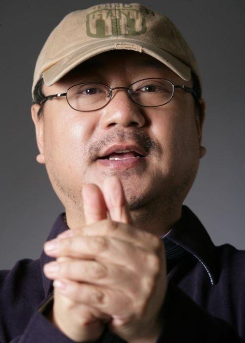Fan Wei Fan Wei Movies Actor China Filmography TV Drama