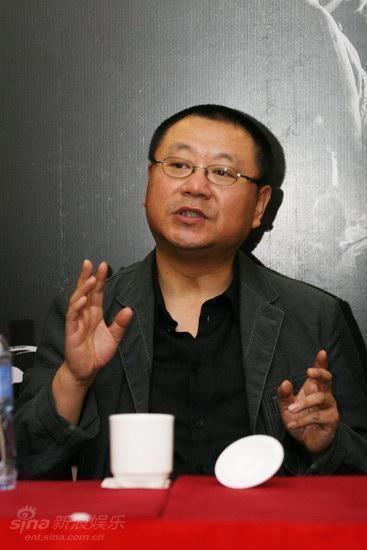 Fan Wei Nanjing Massacre through young filmmakers39 eyes china