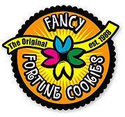 Fancy Fortune Cookies httpsuploadwikimediaorgwikipediaenthumb5