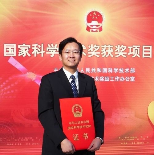 Fang Binxing Mr Hu Jintao Tear Down the Great Firewallquot Updated