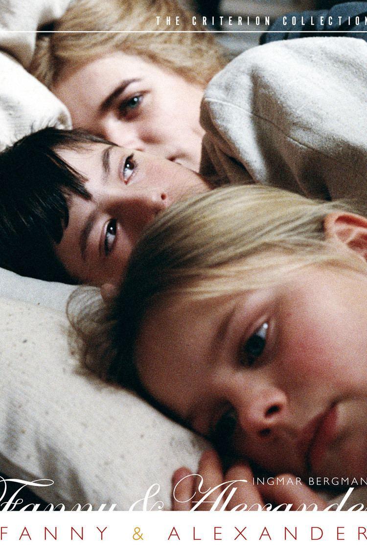 Fanny and Alexander wwwgstaticcomtvthumbdvdboxart6833p6833dv8