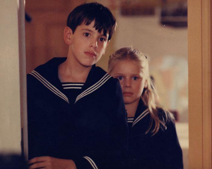 Fanny and Alexander Fanny and Alexander TV Version Ingmar Bergman