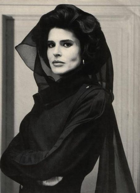 Fanny Ardant 138 best Fanny Ardant images on Pinterest Movie stars Actors and