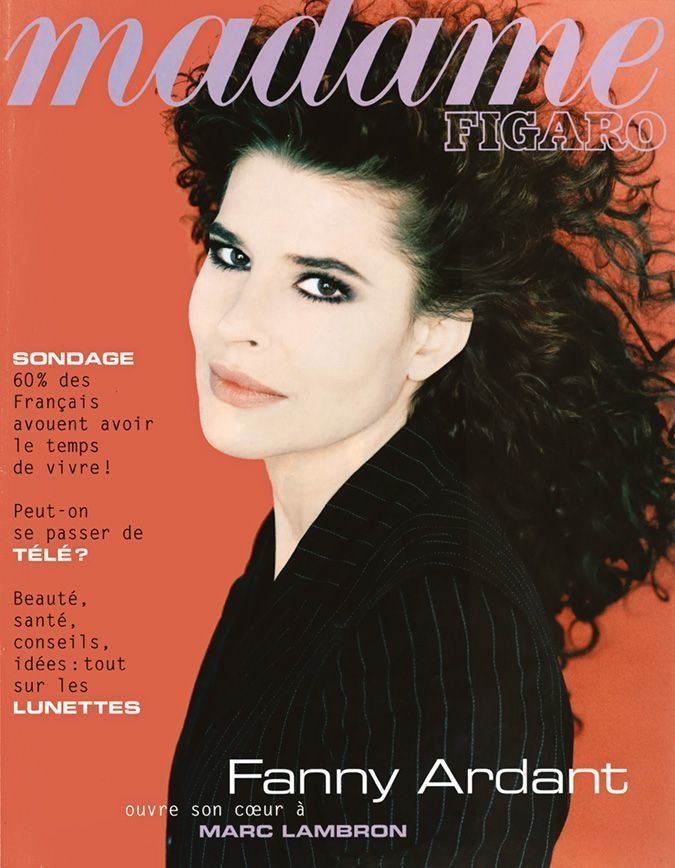 Fanny Ardant 63 best Fanny Ardant images on Pinterest French actress Actresses