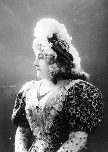 Fanny Davenport httpsuploadwikimediaorgwikipediacommonsthu
