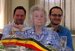 Fanny Godin httpsuploadwikimediaorgwikipediacommonsthu