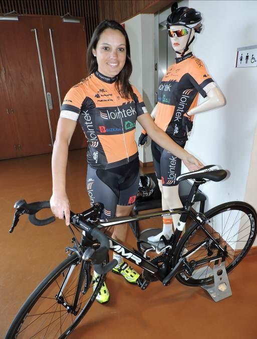 Fanny Riberot httpsciclismofemfileswordpresscom201503fa