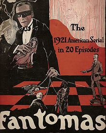 Fantômas (1920 serial) httpsuploadwikimediaorgwikipediacommonsthu