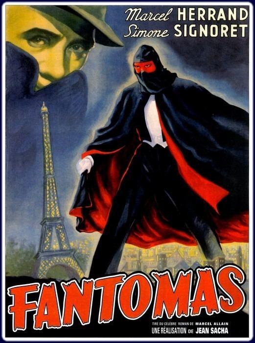 Fantômas (1946 film) 4bpblogspotcomom7sKQabCJsUFzOHaWRmIAAAAAAA
